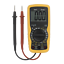 thumbnail 1 - Sealey-Professional-Digital-Multimeter-6-Function-Tester-Electrician-Electr