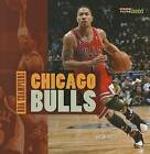 Chicago Bulls by Aaron Frisch (Paperback, 2013)