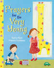 Prayers for the Very Young by Sophie Piper (Hardback, 2007)