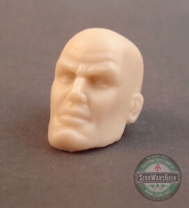 ML135-Custom-Cast-head-use-with-6-034-Marvel-Legends-action-figures