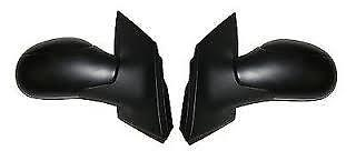 CITROEN  C2 2003-2010  CABLE DOOR WING MIRROR 1 X PAIR RIGHT AND LEFT O//S N//S