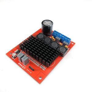 50w 50w tda7492 dual channel digital power amplifier module coal ampimage is loading 50w 50w tda7492 dual channel digital power amplifier