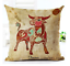 SIGNS-OF-THE-ZODIAC-Cushion-Covers-12-Deluxe-Astrology-Spiritual-Gift-45cm-UK thumbnail 6