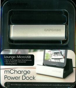 Capdase-MCharge-Micro-USB-Power-Dock-Cradle-Charger-for-Samsung-Galaxy-S2-S3-S4