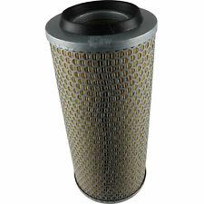 Mann Filter C 15 165//7 Filtro Aria