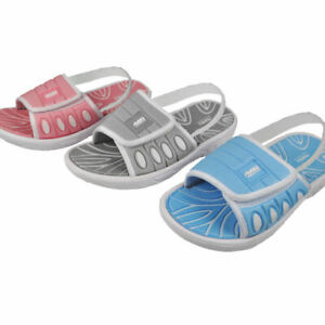 af2a6ff2b7c1b Toddler Boys/Girls Air Balance Flip Flops Sandals size 6,7,8,9 or 10 ...