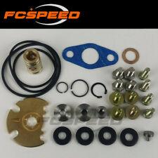 Turbo Repair Kit Gt2256v 711009 For Mercedes C 270 G 270 Cdi 115125kw Om612