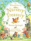The Bloomsbury Nursery Treasury by Patricia Borlenghi (Hardback, 2010)