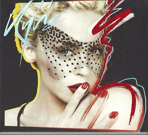 KYLIE MINOGUE  X SPECIAL EDITION 2001 UK CDDVD ENHANCED CARDBOARD SLIPCASE - Sutton-In-Ashfield, United Kingdom - KYLIE MINOGUE  X SPECIAL EDITION 2001 UK CDDVD ENHANCED CARDBOARD SLIPCASE - Sutton-In-Ashfield, United Kingdom