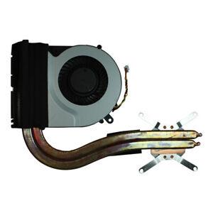 Toshiba-Satellite-C55-A-1HN-Compatible-Laptop-Fan-3-Pin-Version-With-Heatsink