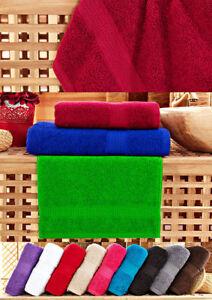 premium handt cher set 2 duschtuch 4 g stetuch 4 handtuch. Black Bedroom Furniture Sets. Home Design Ideas