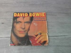 david-bowie-wild-is-the-wind-45-tours