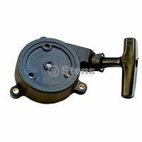 Recoil Starter Assembly Stihl 4203 190 0405