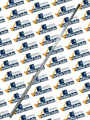 RADWELL VERIFIED SUBSTITUTE 322016-SUB 322016SUB BRAND NEW