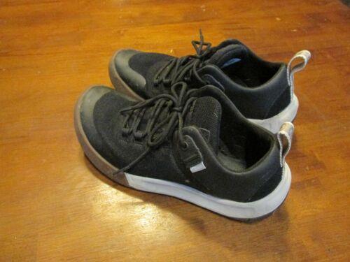 Women's Chaco Sidetrek Shoes Size 8