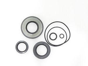 NEW-PX-Oil-Seal-Kit-P200E-PX150-PX200-PX125-Stella-LML-VESPA-STAR-VS105