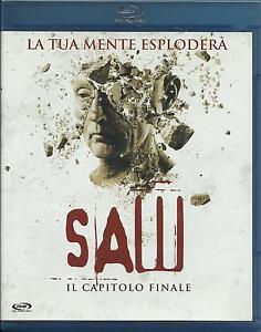 Saw-die-Kapitel-Endstueck-2010-Blu-Ray