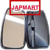 For-Hino-Dutro-Xzu434-03-07-Mirror-Head-Rh-1005jmp1