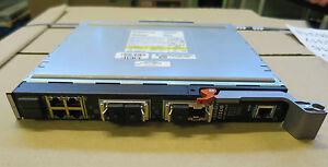Cisco-WS-CBS3130G-S-Catalyst-SWITCH-3130G-per-Dell-M1000E-HR521-0HR521