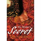 My Mother's Secret by Dan S Ammerman (Paperback / softback, 2002)