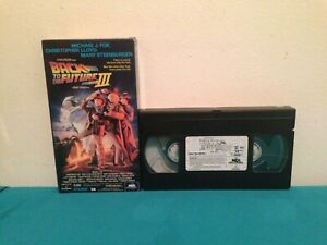 Back-to-the-future-III-VHS-tape-amp-sleeve