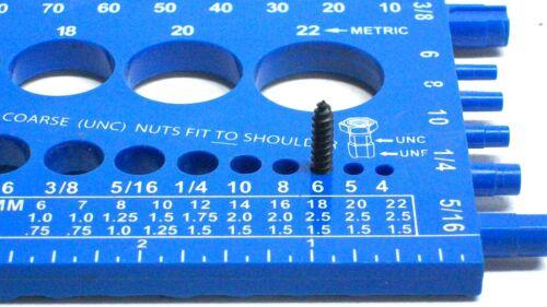 "250 NEW #6 x 3//4/"" Black Screw Button Head Security Hex BLACK TAMPER PROOF NC"