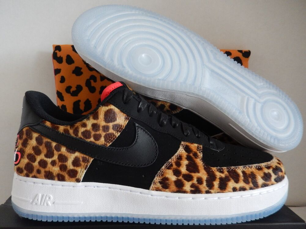 NIKE AIR Obliger 1 07 LHM