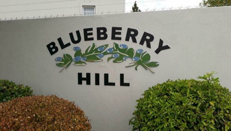 Apartment to rent in Blueberry Hills, Durbanville