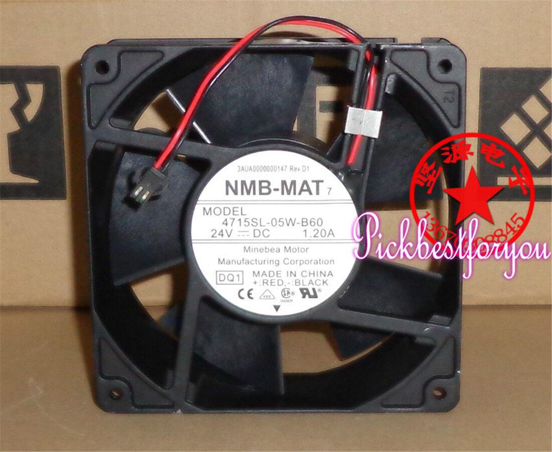 Evercool EC5015H12E-B Humidificateur Ventilateur DC12V 0.18 A 2 Wire #M4529 QL