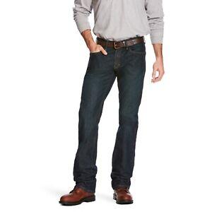Ariat-Men-039-s-Rebar-M5-DuraStretch-Slim-Fit-Straight-Leg-Jeans-10016223