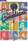 Comedians The Very Best of Series One 5027626242640 DVD Region 2