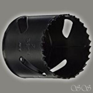 DEWALT-DWA1832-2-Inch-Hole-Saw