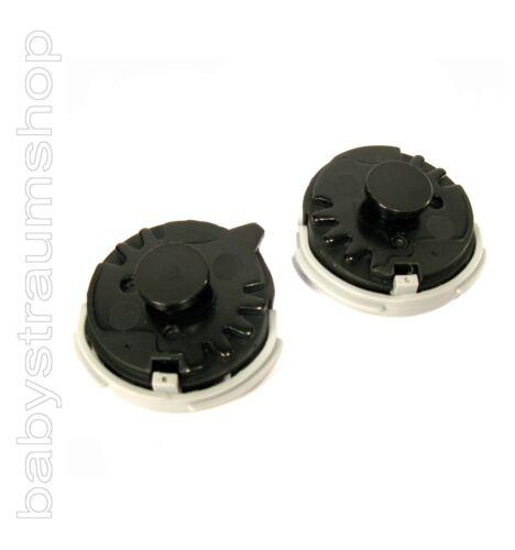 Original Quinny Zapp Adapter zum Umbau auf den Zapp Xtra Zapp xtra 2 *NEU*