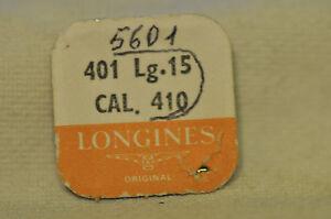 N-1-Tiges-de-remontoir-Longines-401-Lg-15-cal-41