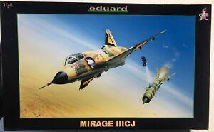 Eduard-Mirage-IIICJ-1-48-Open-Sullys-Hobbies