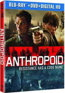Anthropoid-New-Blu-ray-With-DVD-UV-HD-Digital-Copy-2-Pack-Digital-Copy-S