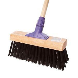 Hard-Bristle-Polypropelene-13-034-Heavy-Duty-Sweeping-Brush-Yard-Broom-x-1