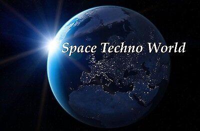 space italia srl 2014
