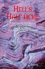 Hell's Half Acre by C. L. Brooks 9781312180666 Paperback 2014