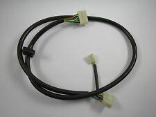 original Webasto 12V Kabelbaum für HL 6511 NEU Standheizung Luftheizung HL6511
