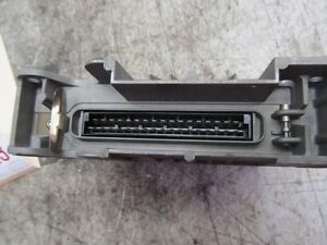 96 97 98 RANGE ROVER 4.0 SE ANTI LOCK BRAKE ABS CONTROL COMPUTER MODULE ECM OEM