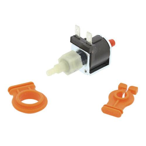 Electrolux AEG pompa Sankyo KIN39601 ferro da stiro EDBS3350 DBS3350