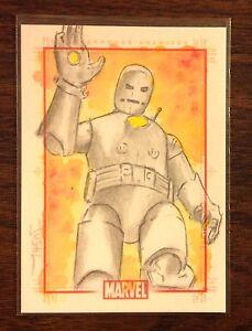 Iron-Man-Marvel-70th-Anniversary-color-sketch-card-1-1-Justin-Chung