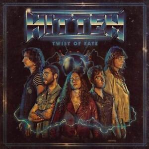 HITTEN-TWIST-OF-FATE-CD-NEU