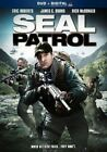 Seal Patrol 0031398185093 DVD Region 1