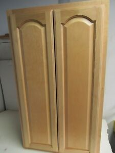 "24"" X 42"" X 12"" 24 42 12 KITCHEN BATHROOM WALL CABINET ..."