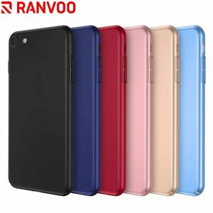 ranvoo iphone 7 case
