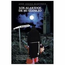 Los Alaridos de Mi Silencio : Su Santidad Fco 1o Bienvenido Al Limbo de la...