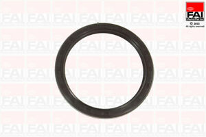 BGA Front and Rear Crankshaft Oil Seal Set for Ford Focus ST 2.5 2005-2011