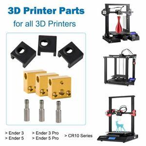 Manchon-en-silicone-de-pieces-d-039-imprimante-3D-pour-extrudeuse-MK7-MK8-PIC